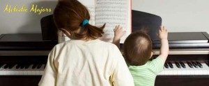 Learn piano with a fun and friendly teacher. Call for Piano lessons Chatswood! Fully accredited and great with young beginners. Call now to arrange a free piano lesson in Chatswood!