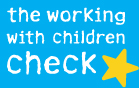 working-with-children-check-logo